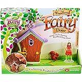 My Fairy Garden FG102 Woodland Fairy Door Crafts