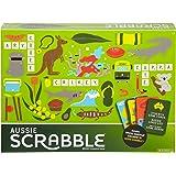 Aussie Scrabble