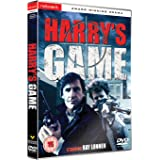 Harry's Game The Complete Series
