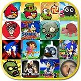 最高の無料のアプリやゲーム2015