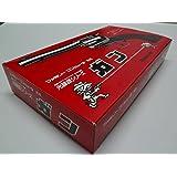 光線銃シリーズ ガン 任天堂ファミコン / Kousenju Series Gun Nintendo Famicom