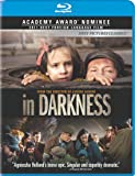 In Darkness [Blu-ray]
