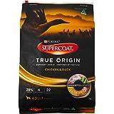 Supercoat True Origin Dog Food, Chicken and Duck, 7kg