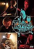 "SHO-TA with Ten pack Riverside Rock'n roll Band LIVE! feat. 田村""SHO-TA""直美×土橋安騎夫×石川俊介×長谷川浩二×野村義男 [DVD]"
