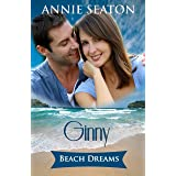 Beach Dreams: Ginny's Story (The House on the Hill Book 4)