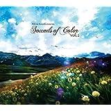 Sounds of color Vol.2