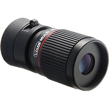 ビクセン(Vixen) 単眼鏡 マルチモノキュラーシリーズ マルチモノキュラー4×12 1105-06