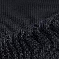 Roberto Collina RM02003: Black