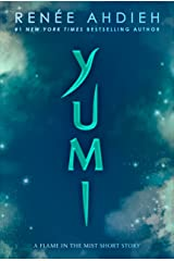 Yumi: A Flame in the Mist Short Story Kindle Edition