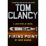 Tom Clancy Firing Point: 7