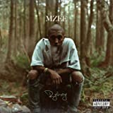 MZEE [Explicit]