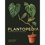 Plantopedia The Definitive Guide to House Plants