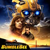 """Back to Life (from """"Bumblebee"""")"""