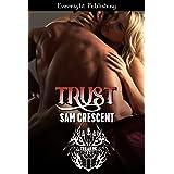 Trust (Trojans MC Book 6)
