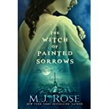 The Witch of Painted Sorrows, Volume 1