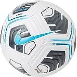 Nike Academy - Team Football Ball