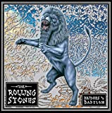 BRIDGES TO BABYLON-200