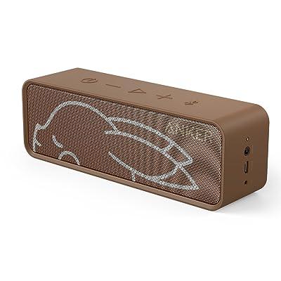 Anker SoundCore ピカチュウ ポータブル