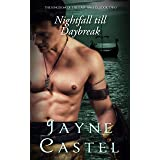 Nightfall till Daybreak (The Kingdom of the East Angles Book 2)