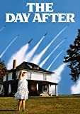 The Day After [DVD]