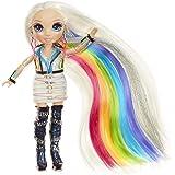 Rainbow High Hair Studio Playset