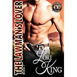 The Lawman's Lover (Crawley Creek Book 7)