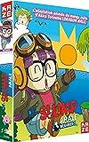 Dr.スランプ アラレちゃん TVシリーズ2 DVD-BOX (28-54話, 662分) 鳥山明 アニメ [DVD] [Import] [PAL, 再生環境をご確認ください, パソコン又はPAL再生可のプレイヤーで再生する必要があります]