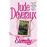 Eternity (The Montgomery/Taggert Family Book 9)