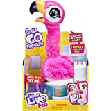 Little Live Pets Gotta Go Flamingo (26222)