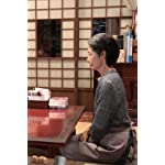 富司純子 iPhone(640×960)壁紙 連続テレビ小説『てっぱん』田中初音