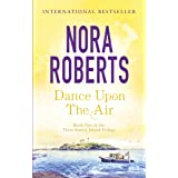 Dance Upon The Air: Number 1 in series (Three Sisters Trilogy)