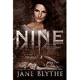 Nine (Count to Ten Book 9)