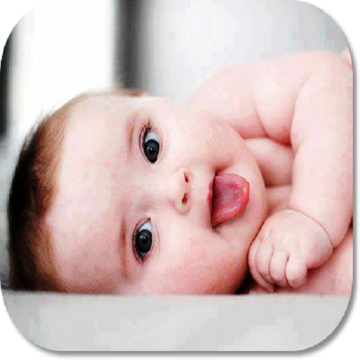 amazon co jp cute new born baby hd wallpapers android アプリストア