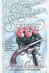 The Perfect Stranger (Merridew Series) マスマーケット