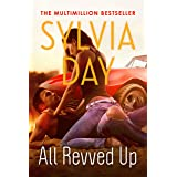 All Revved Up (The Dangerous Series Book 1)