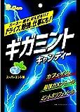 ライオン菓子 ギガミントキャンディー 77g×6袋