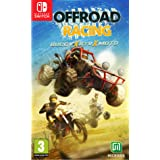 OffRoad Racing, Switch