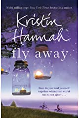 Fly Away: Firefly Lane 2 Kindle Edition