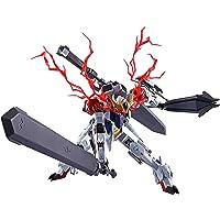 BANDAI SPIRITS METAL ROBOT魂 機動戦士ガンダム 鉄血のオルフェンズ [SIDE MS] ガンダ…