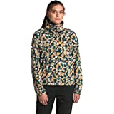 The North Face Women's Metberry Fleece Pullover