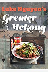Greater Mekong Kindle Edition