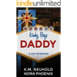 Daddy: A Gay Romance (K Boys Book 1)