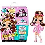 L.O.L. Surprise! 576679EUC LOL Surprise BTW Doll-Fancy