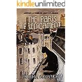 The Paris Predicament