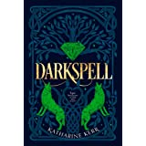 Darkspell (The Deverry Series, Book 2)