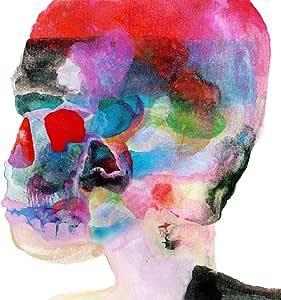 Hot Thoughts [帯解説・歌詞対訳 / 初回生産盤のみボーナス・ディスク付 /2枚組紙ジャケ仕様 / 国内盤] (OLE11372)