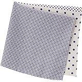 Perry Ellis Men's Pocket Square