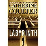 Labyrinth (An FBI Thriller)