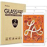 "ProCase iPad Mini 4th and 5th Screen Protector, Tempered Glass Screen Film Guard Screen Protector for 7.9"" Apple iPad Mini 5"
