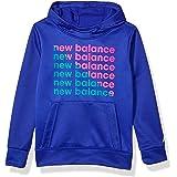 New Balance Kids Girls'